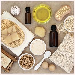 Skin & Hair Rejuvenation-3.png