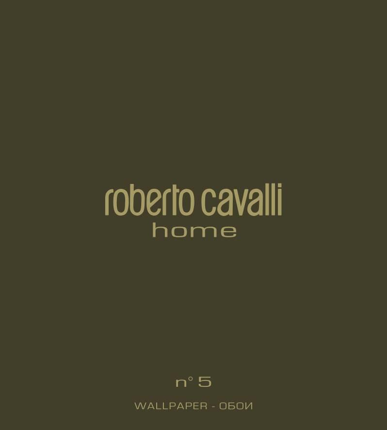 LifeNcolors-best-wallpaper-branded-luxury-pattern-robertocavalli