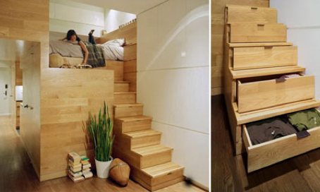 5 Home Décor Ideas for your home