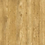 Thumbnail: Vertical wooden panel wallpaper