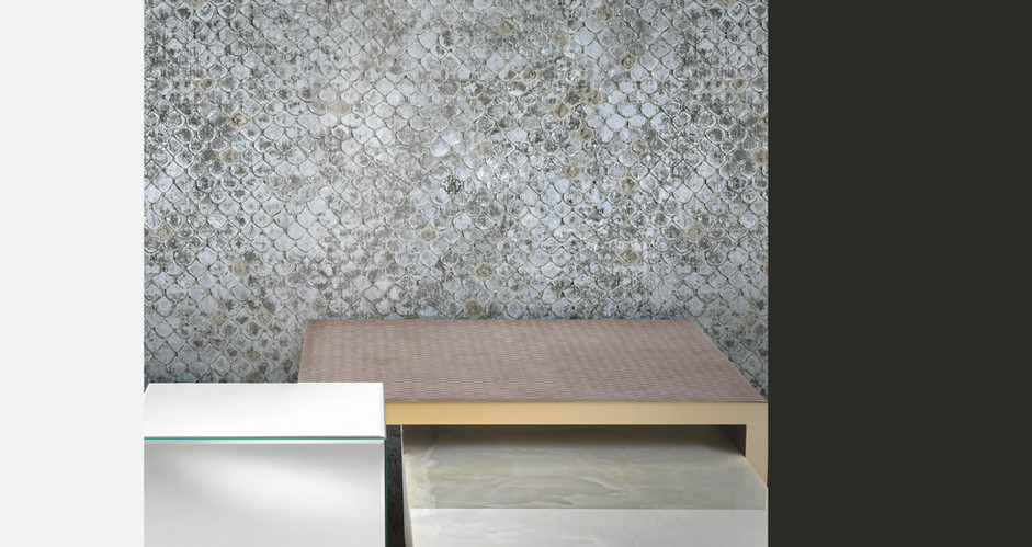 LifeNcolors-best-wallpaper-branded-luxury-pattern-texture-abstract-grey