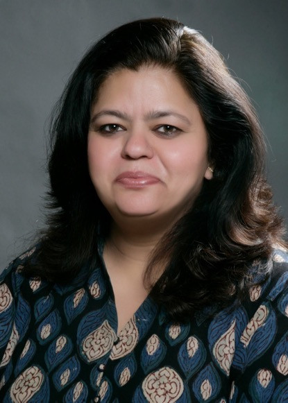 Counselor for depression & anxiety. Dr Nalini Taneja. Elate Wellbeing
