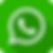 Elate Wellbeing WhatsApp Contct