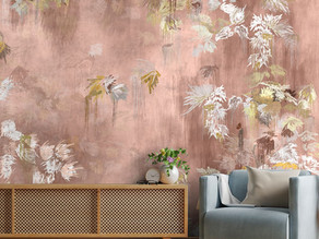 What is Cheugy Home Decor? Experts Reveal Outdated Home Décor and Design Trends