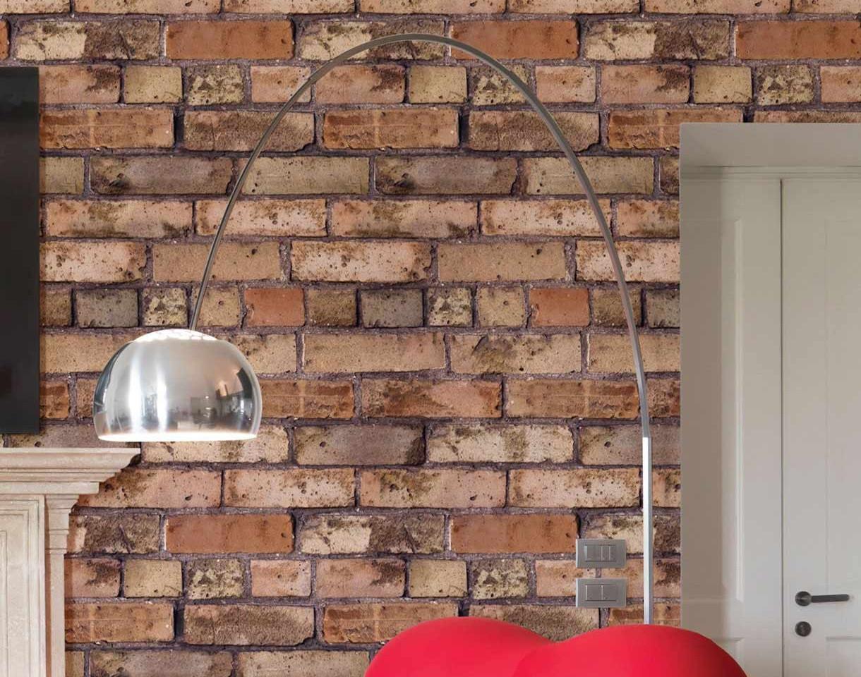LifeNcolors-best-3D-wallpaper-rocks-depth-bricks