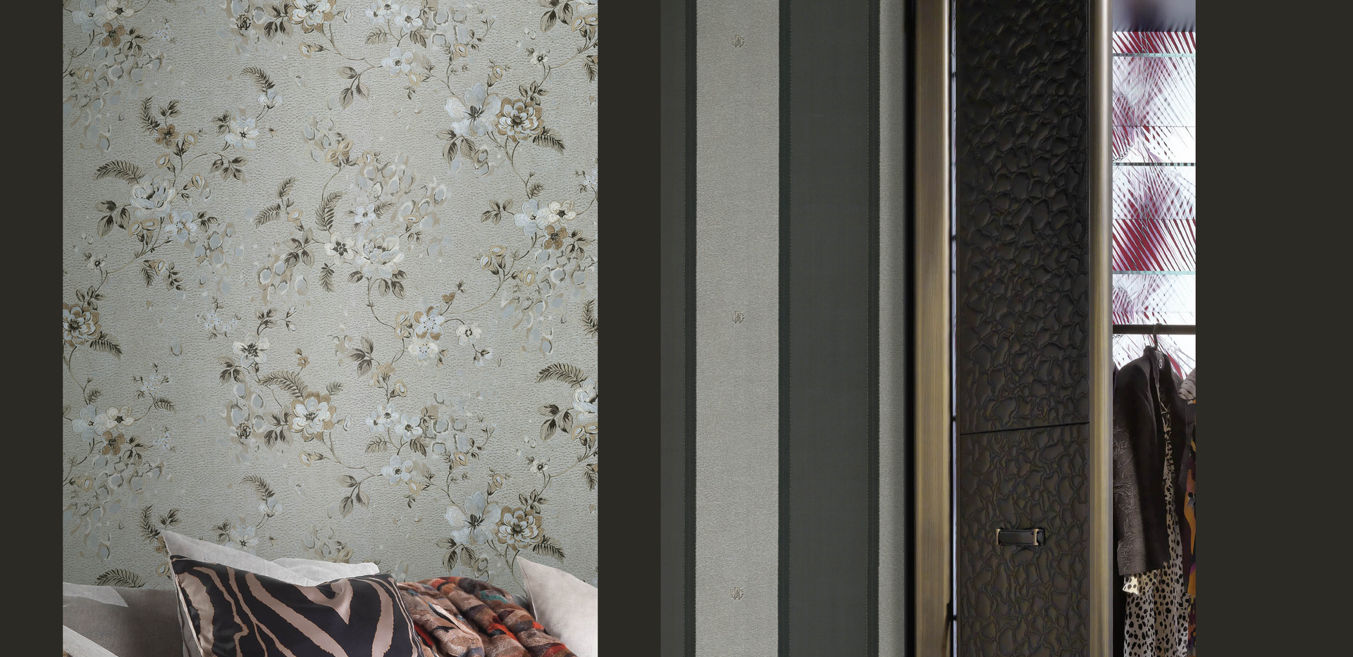 LifeNcolors-best-wallpaper-branded-luxury-pattern-floral-grey-light