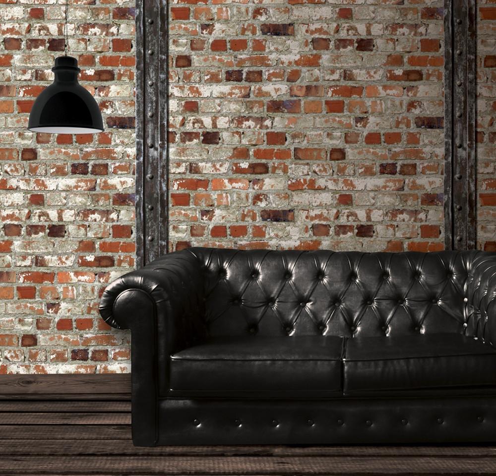 LifeNcolors-best-3D-wallpaper-rocks-bricks-real
