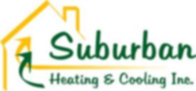 Suburban Heating & Cooling