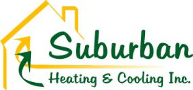Suburban Heating & Cooling
