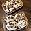 Thumbnail: Pecan Cinnamon Swirls