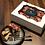 Thumbnail: Chocolate Hazelnut Swirls