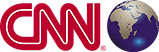 cnn-logo-with-earth-png-32.png
