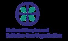 nhpco-logo-2.png