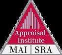 MAI Appraisals