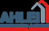 ahlei-logo.png