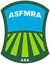 ARA Designation.JPG