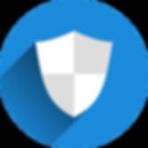 shield-1086703_1280.png