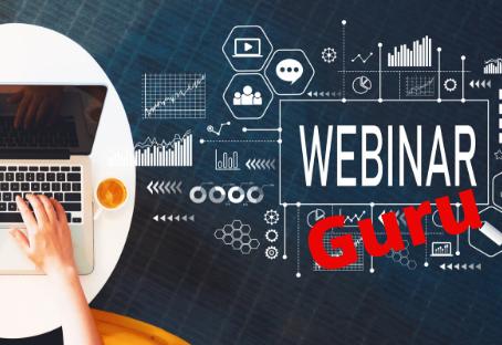Become an Online Meeting Guru!