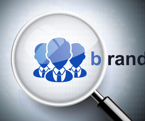 Take a good look at your business and how it compares to competitors. Find a way to stand out.