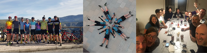 Velo Tours Montage.png