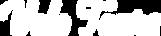 Velo Tours Wording logo white.png