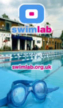 SwimLabAd.jpg