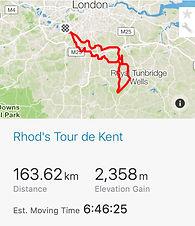 Rhod's Tour de Kent.jpg