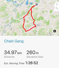 Chain Gang.jpg
