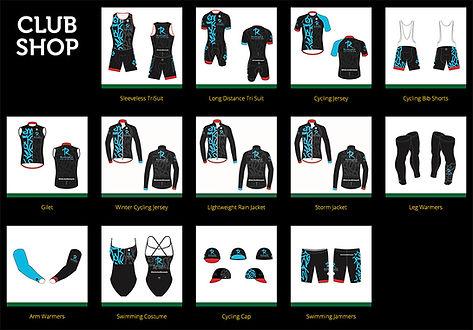 RTC Kit image WEB.jpg