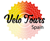 Velo Bike Tours Spain.png