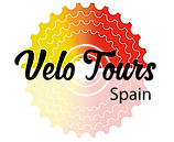 Velo Bike Tours Spain.png
