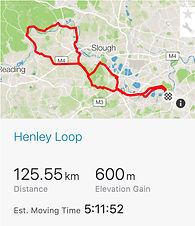 Henley Loop.jpg