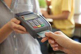 Card payment.jpg