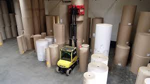 Paper  warehouse image.jpg