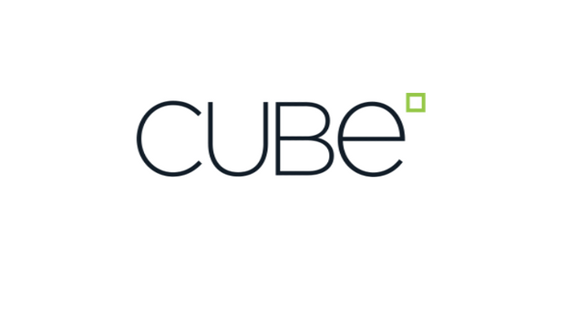 Cube 4.png