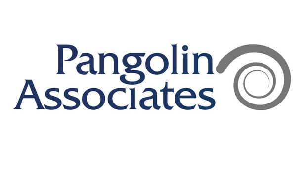 Pangolin_logo_Full_Colour-01.jpg