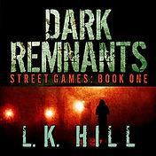 DarkRemnants.jpg