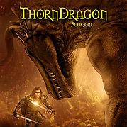thorndragon.jpg
