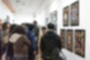 MO-exhibition-M-1015.jpg