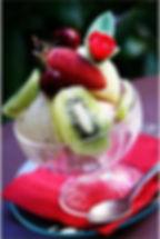 Gelato y Fruta 0039