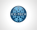 Icetch