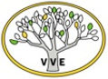 VVE Logo NEU.jpg