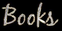 ShawnLee Ink Children's Book Author