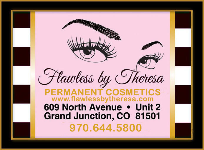 Ombre Brows Powder Brows Microblading Faqs Flawless By Theresa