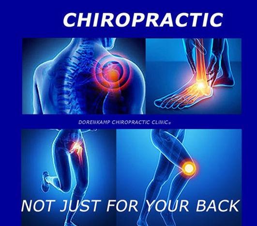 Dorenkamp chiropractic.jpg