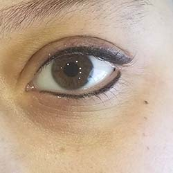 Permanent eyeliner Grand Junction CO