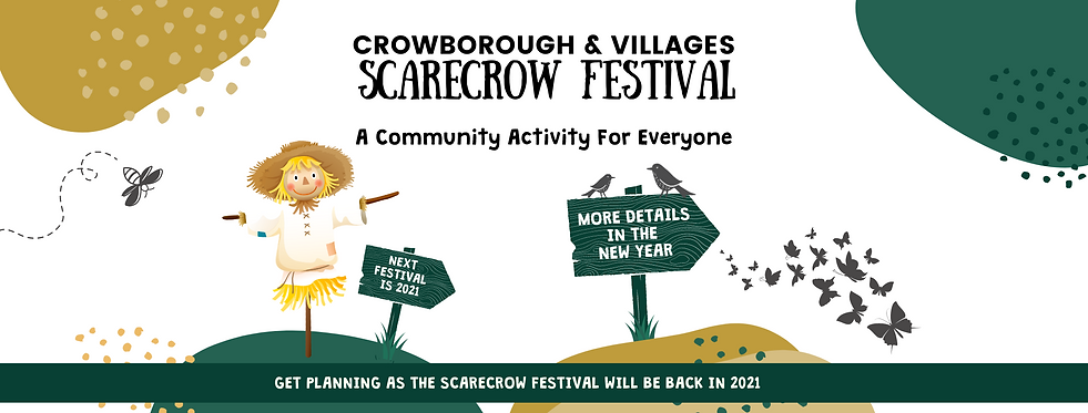 Scarecrow Festival Banner.png