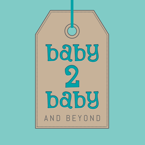 Baby2Baby and Beyond