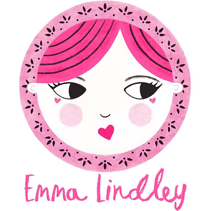 Emma Lindley Art