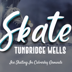 Skate returns to Tunbridge Wells